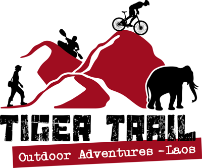 Tiger Trail